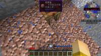 我的世界Minecraft生活大冒险1.10.2第二集:解决睡觉问题