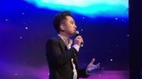 赞美之泉《天堂敬拜 LIVE》第二季 - EP2 官方HD  I Believe [我相信] (2).mp4
