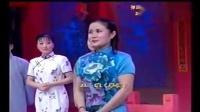 弹词流派联唱 荧屏盛开曲苑花-2004年十佳中青年评弹演员