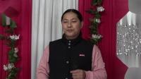 歌曲《舞女泪》朱坤(2020-1-26)4K