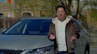 3.5L V6自吸SUV 现在还能去哪找?
