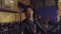 """【新文化技术研究所】Un Cut Take-2  """"Kick It"""" MV Behind the Scene(中字).mp4"""
