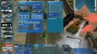 Emergency4/急难先锋4-自由模式日常-越南模组V4.2