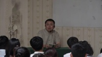 张军特效针灸课程教学2.mp4