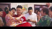 WE-FILM未电影 样片 快剪-1.mp4