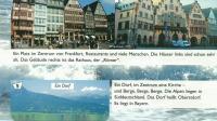 柏林德语A1第二课1