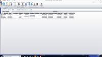 ZOSAPI_Syntax_Video_1.mp4