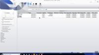 ZOSAPI_Syntax_Video_3.mp4