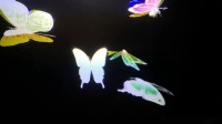 【Strawberry Alice】摩登思南季IV:奇境思南·光影之旅:蝴蝶许愿 - 2,2019-12-17 上海思南公馆