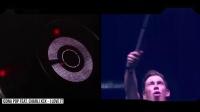 Djs From Mars- The Best Of EDM 2010-2020