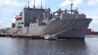 美太平洋舰队多艘航母失去战力,是对美反击最好时机?大家可能想多了