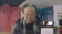 赵振江:西班牙语学者、翻译家、作家和教师。