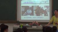人教部编版道德与法治 七下 4.10.1《法律为我们护航》课堂视频实录-孙亚玲