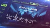 先锋Pioneer DDJ 800 - House混音手法演示