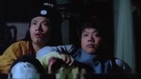 日本鬼片 12点之前要回家