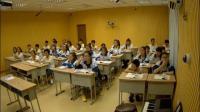 人教部编版历史 七下 第四课《唐朝的中外文化》课堂教学视频-关宏岩
