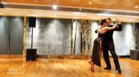 Tango Italiano意大利探戈 - Connie Francis(C Y无损试音版)