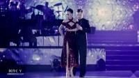 Tango Apasionado热情探戈 - Astor Piazzolla(C Y无损试音版)