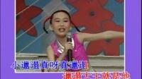 一分钱 第29集 【HD】