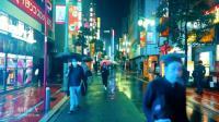 東京しぐれ(东京下雨了) - 演歌音乐(C Y无损试音版)