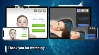 [Chowis] Dermobella Skin 如何更换手持机镜头.mp4