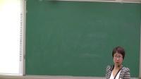 新冀教版小学数学六年级下册六生活小区开发绿色资源-王玉玲- - 县级获奖课