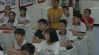 新冀教版小学数学六年级下册三正比例反比例复习与练习-王帅- - 县级获奖课