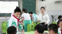 新冀教版小学数学六年级下册四计算容积-谭燕婷- - 县级获奖课