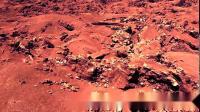 【如果系列】如果站在火星表面会有怎样的体验?