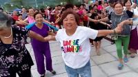 九坝广场手机摄像2016