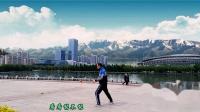 当代空竹 洛阳青藏高原 牡丹竹歌《新区体育场2》
