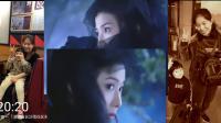 """90年代(台湾中视与内地陕西电视台根据《唐诗三百首""""金缕衣""""》改编古装剧)主题曲《抓快乐》""""主要讲述杜秋娘人生""""VS辅导幼儿认读新的古诗《金缕衣》作者尚未明确"""