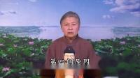 劉素雲老師複講 佛說大乘無量壽莊嚴清淨平等覺經 53