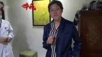 肠癌、膀胱癌,中医针灸调理方法,中医临床技术分享舒卿