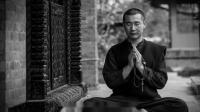 佛教教育短片 佛问:「为什麽善良的人,一生痛苦磨难那麽多?」答案都说了,只是你未大彻!人人必看!