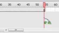 Adobe Flash CS3基础讲座之四《时间轴与帧》_标清