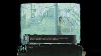 洛式悬疑【冥河:旧日支配者之治】中文实况解说09毒瘴街的女巫之家