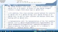 视频速报:英泰移动通信JAVA大数据权限管理系统搭建1-1.mp4-www.nbitc.com,慧之家