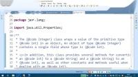 视频速报:英泰移动通信JAVA大数据权限管理系统搭建1-2.mp4-www.nbitc.com,慧之家