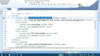 视频速报:英泰移动通信JAVA大数据权限管理系统-乱码问题.mp4-www.nbitc.com,慧之家