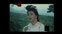 梁山伯与祝英台新传1994插曲:燕双飞之哭坟
