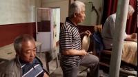 20170513秦香莲片段豆村团在宋古河