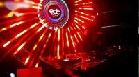 Malaa - EDC Vegas Virtual 2020