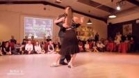 Albeniz's Tango阿尔贝尼兹的探戈 - Mantovani(C Y无损试音版)