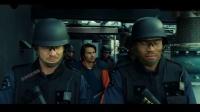 《反恐特警组》:罪犯承诺谁能救出他,就给一亿美元,轰动全世界.mp4