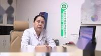 广州哪个医院看不孕不育好_广州长安不孕不育医院.mp4