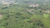 生态农村,青山绿水