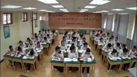 部编人教五四学制化学九年级《化学元素与人体健康》优质课教学视频,甘肃省