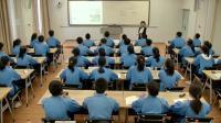 部编人教五四学制化学八年级《二氧化碳和一氧化碳》优质课教学视频,甘肃省