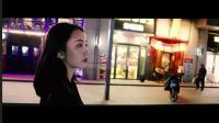 沈沁妍创意视频3